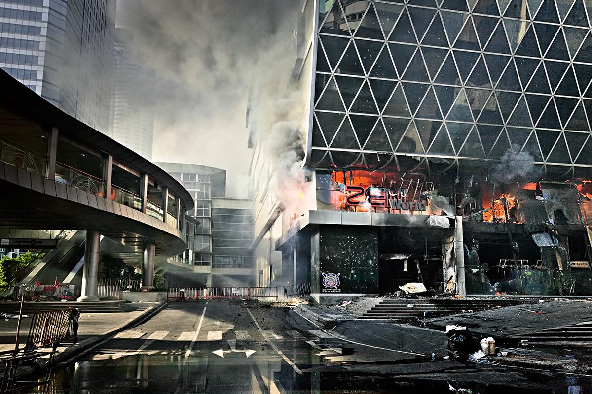 City_on_Fire_08
