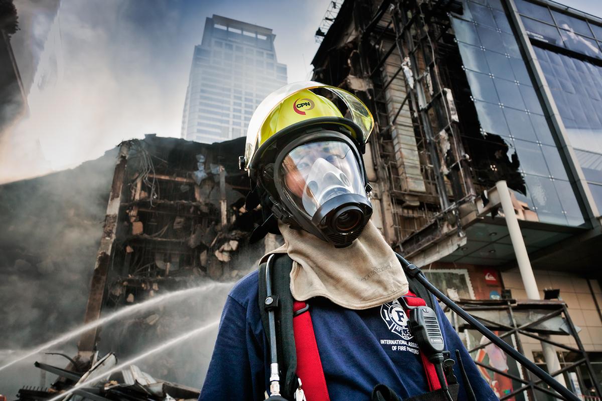 City_on_Fire_11