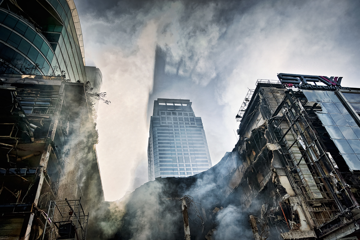 City_on_Fire_13