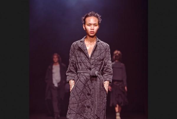 Fashion_Show_14