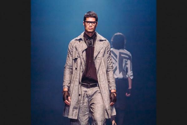 Fashion_Show_16