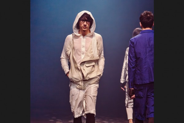 Fashion_Show_17