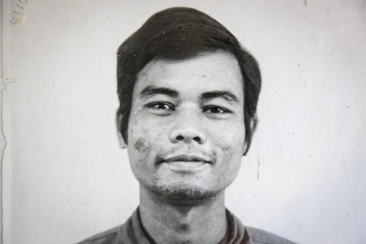 In_Cambodia_06