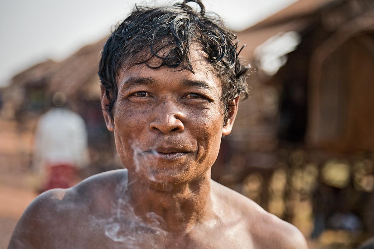 In_Cambodia_10