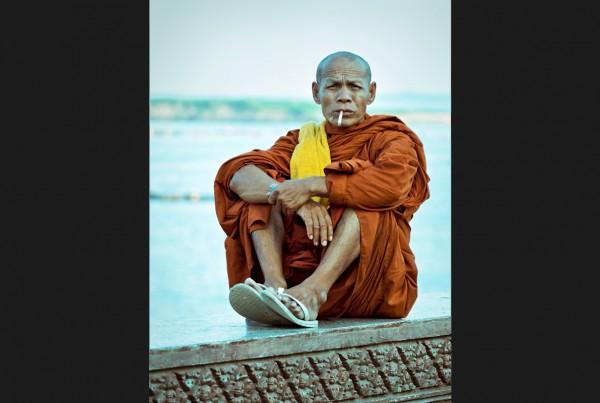 In_Cambodia_17