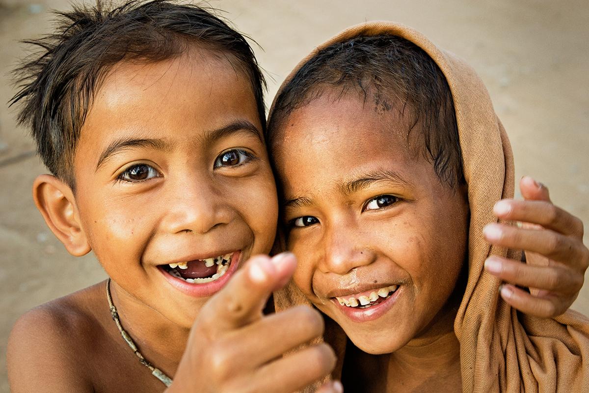Kids_In_Cambodia_01