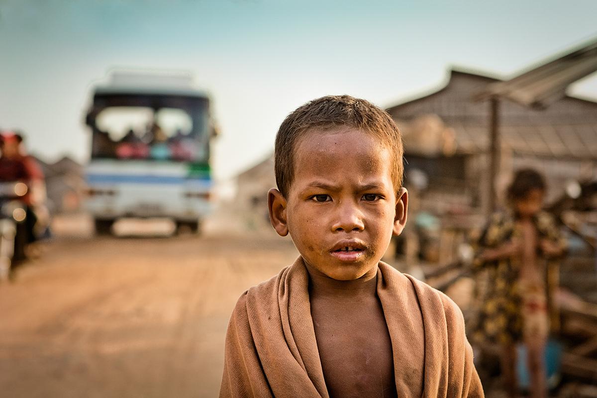 Kids_In_Cambodia_03