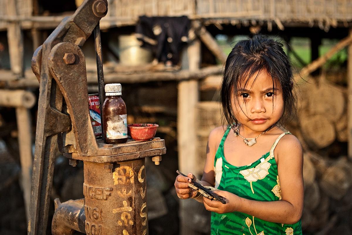 Kids_In_Cambodia_04