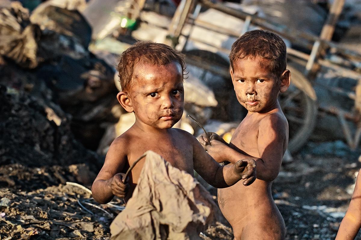 Kids_In_Cambodia_06