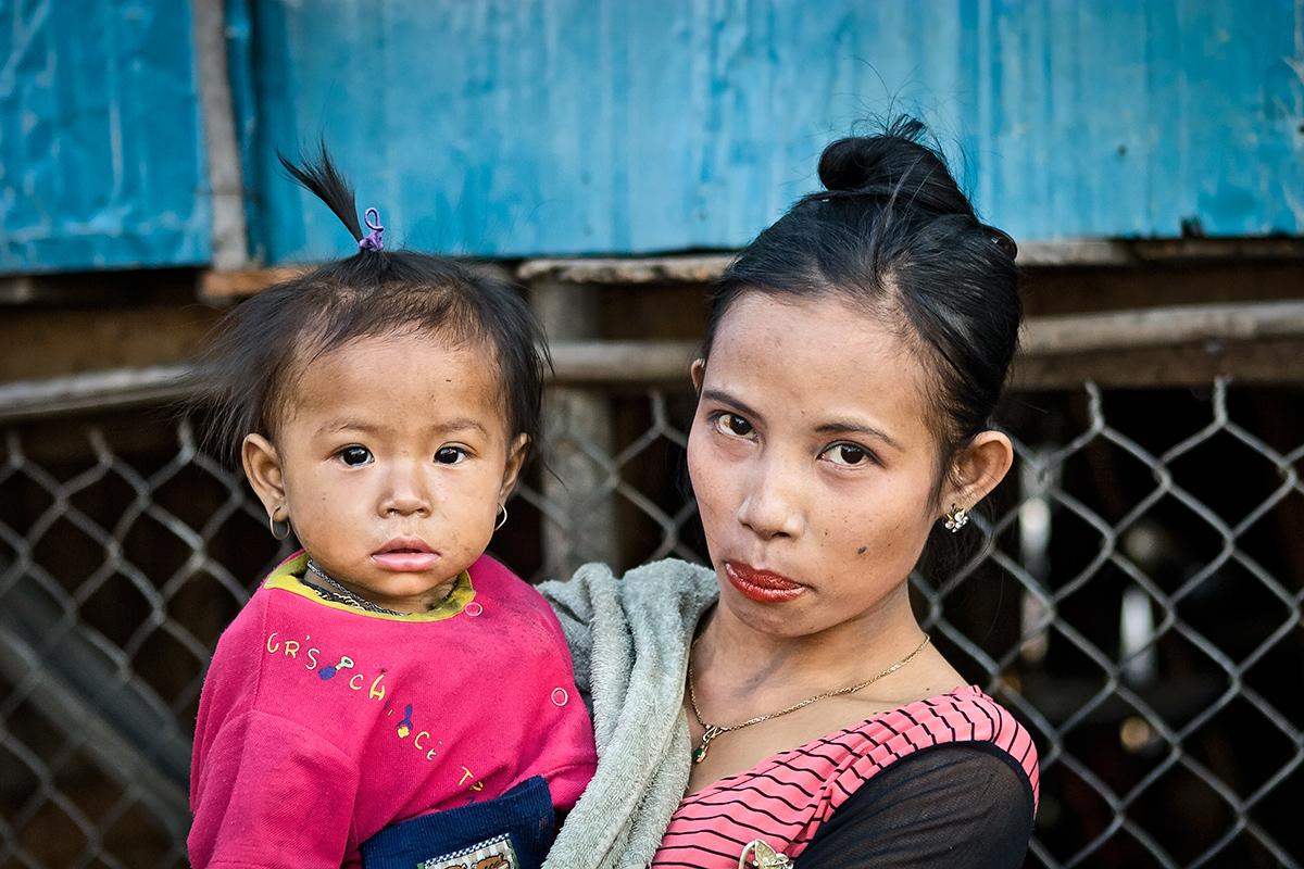Kids_In_Cambodia_08
