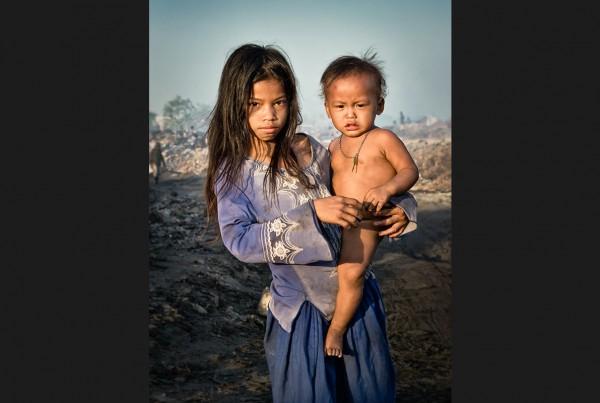 Kids_In_Cambodia_10