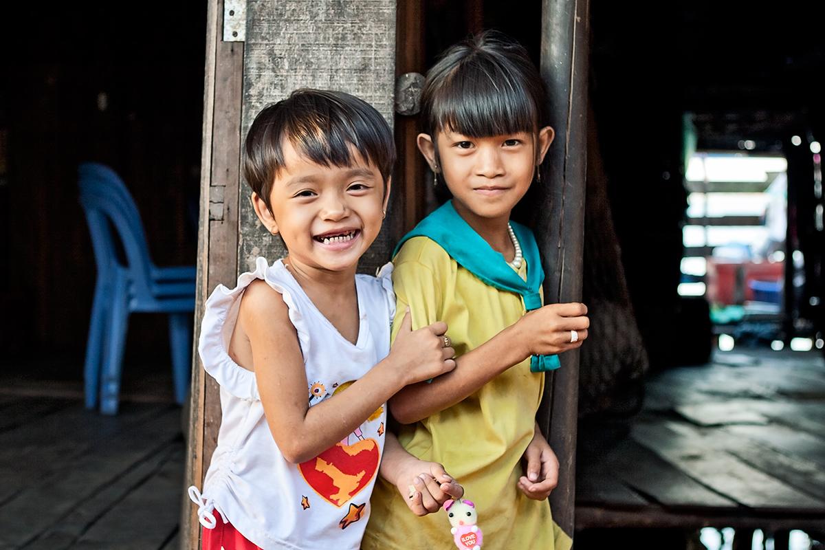 Kids_In_Cambodia_13