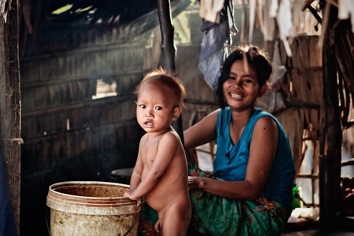 Kids_In_Cambodia_15