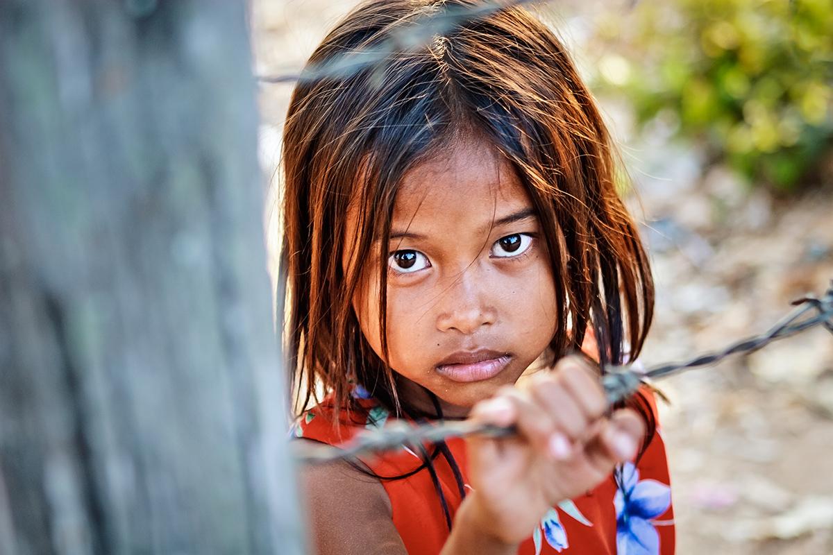 Kids_In_Cambodia_19