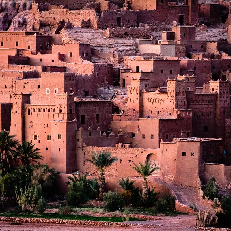 Marrakesh_03