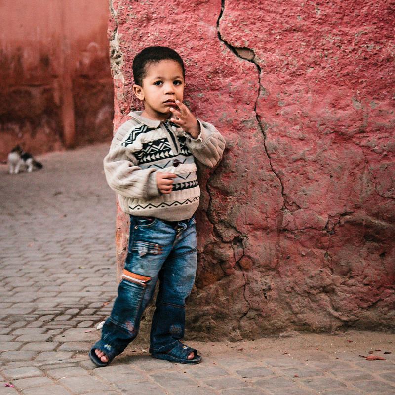 Marrakesh_07
