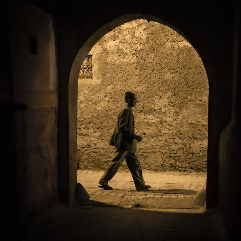 Marrakesh_09