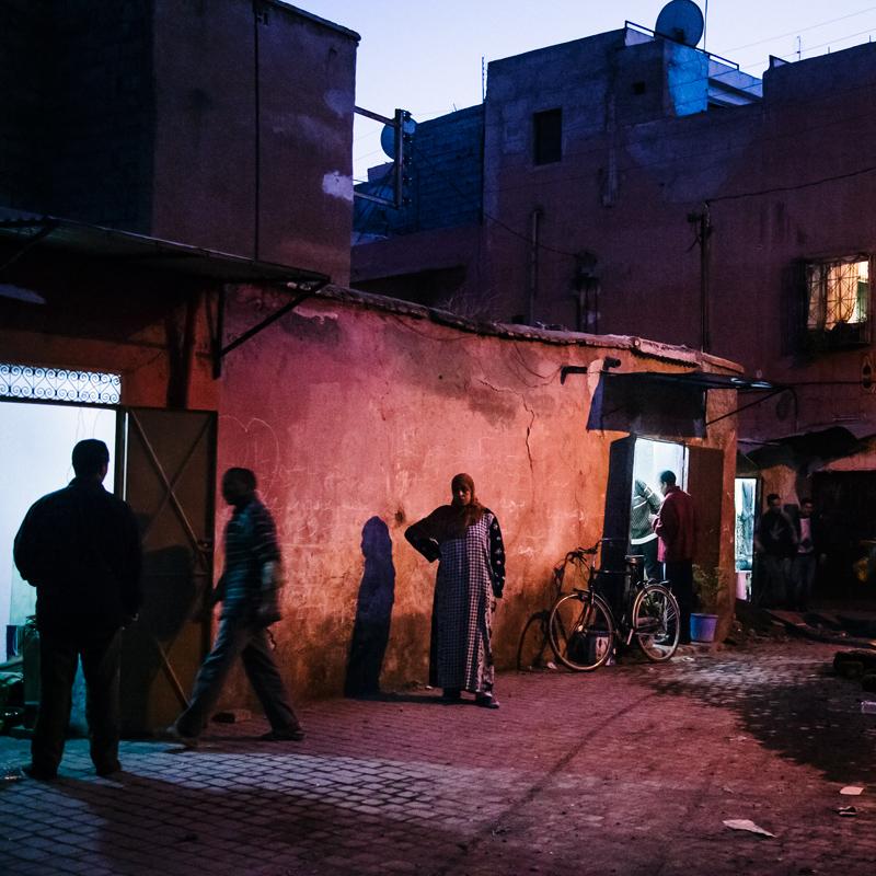 Marrakesh_10