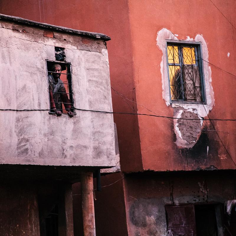Marrakesh_11