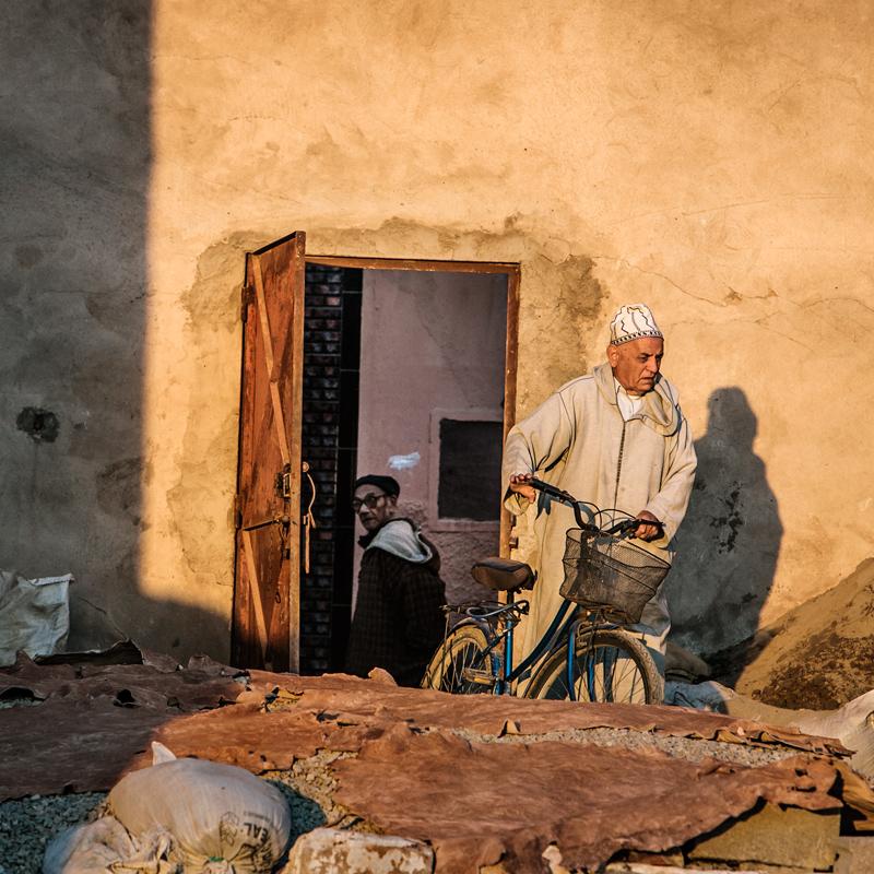 Marrakesh_13