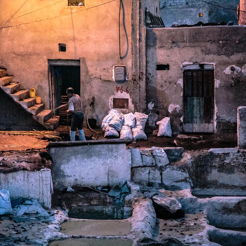 Marrakesh_16