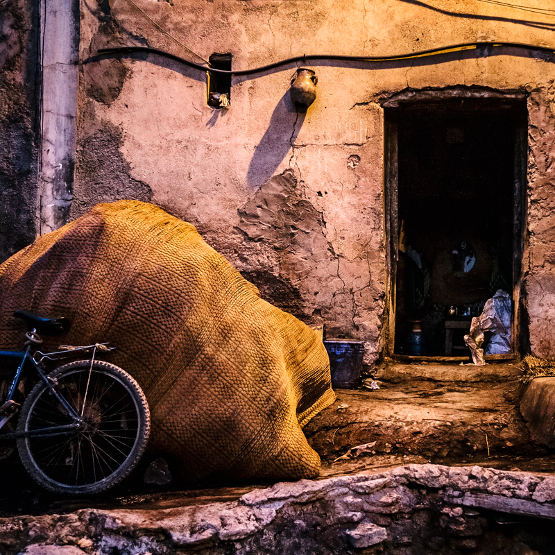 Marrakesh_17