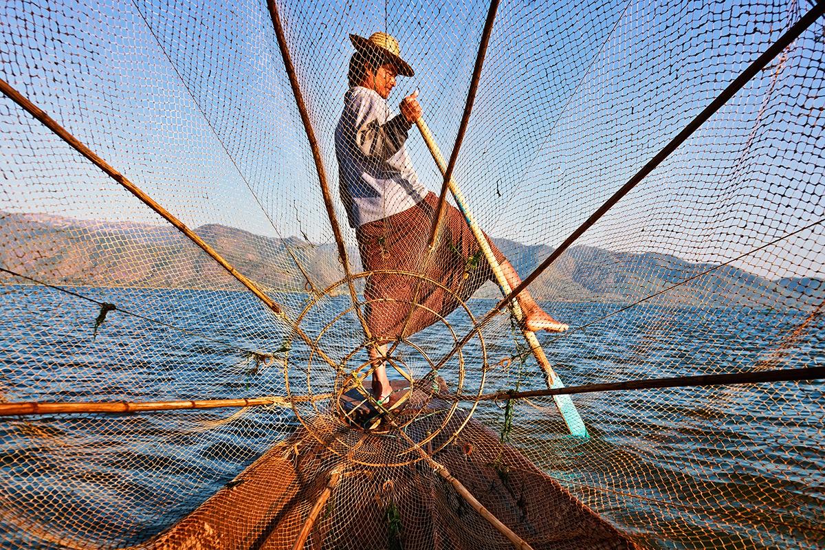 Myanmar_01
