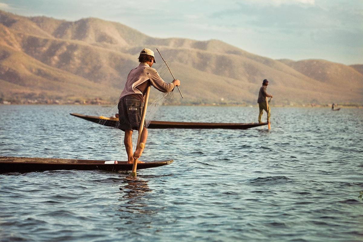 Myanmar_03