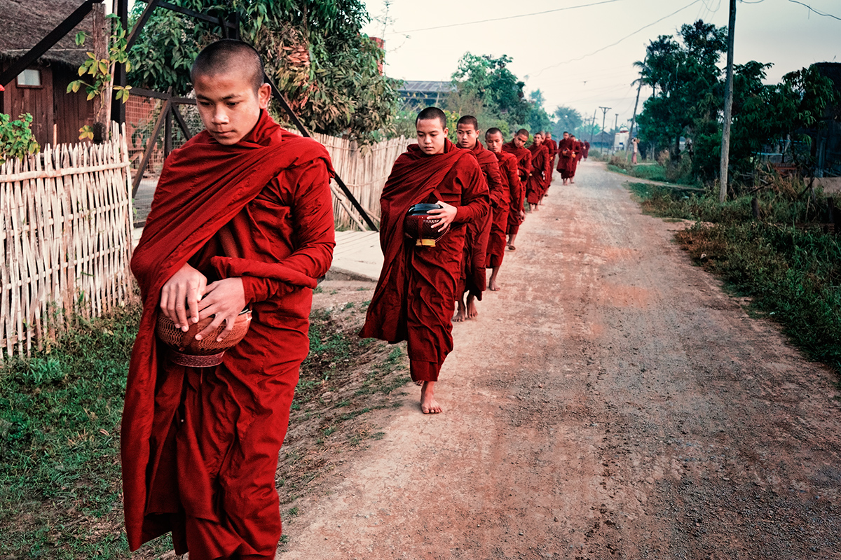 Myanmar_04