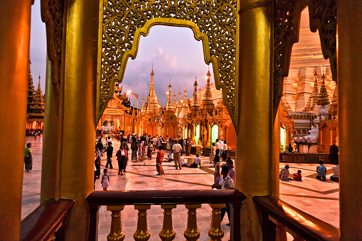 Myanmar_08