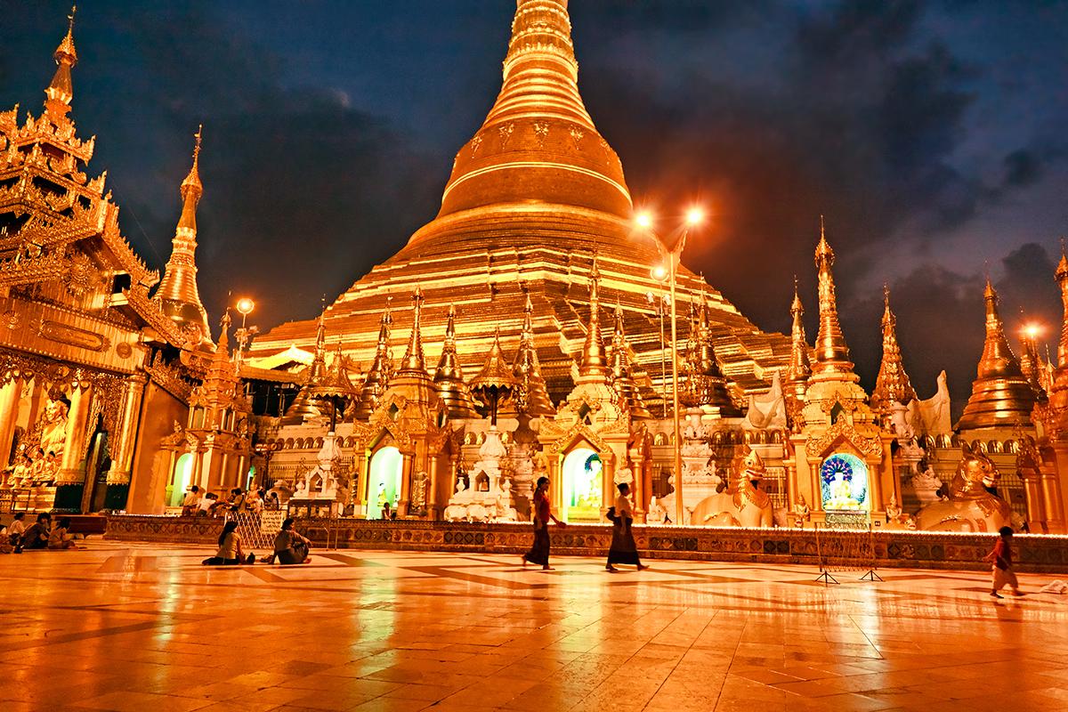 Myanmar_10
