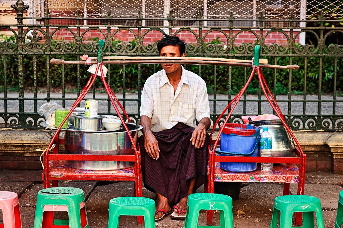 Myanmar_12