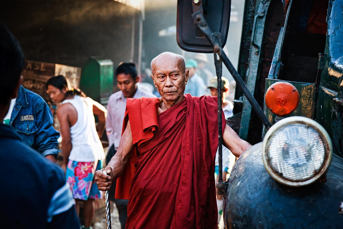 Myanmar_15