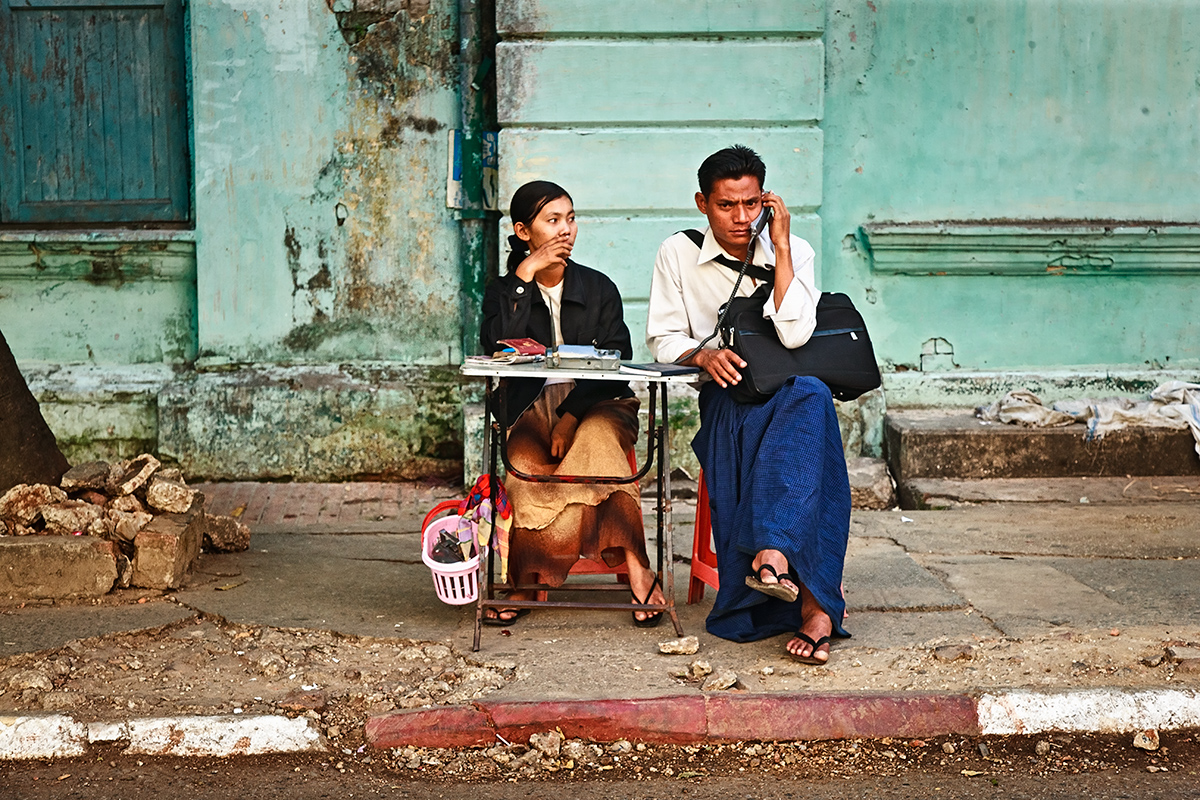 Myanmar_19