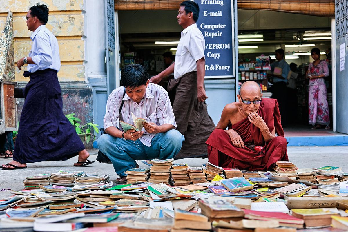 Myanmar_20