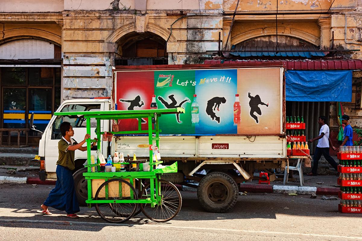 Myanmar_21