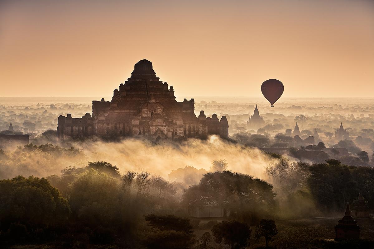 Myanmar_26