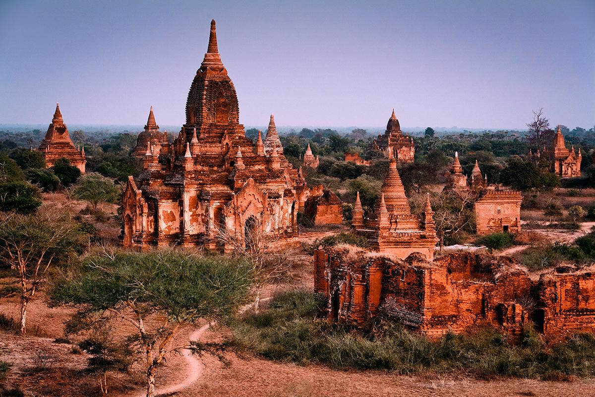 Myanmar_27