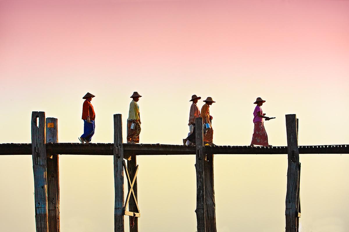Myanmar_29