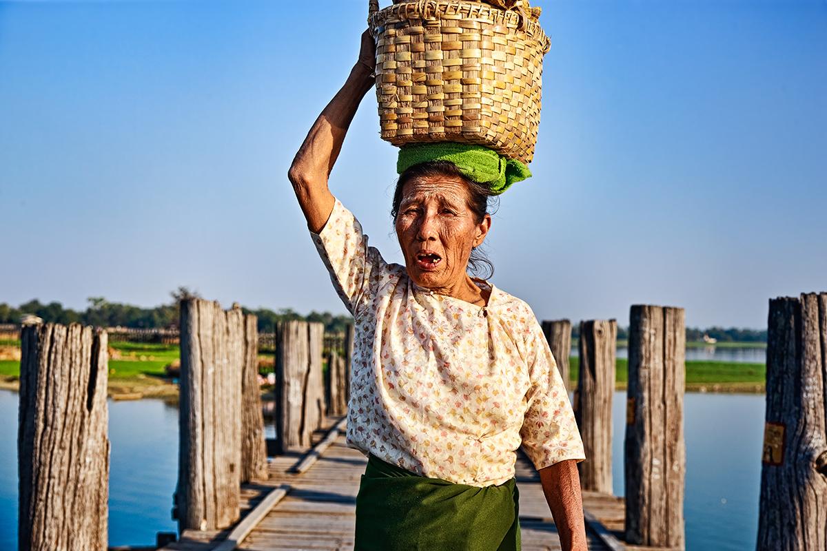 Myanmar_30