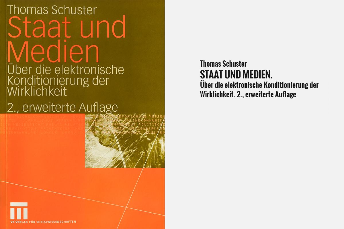 Staat.und.Medien.2.Aufl.Cover.large
