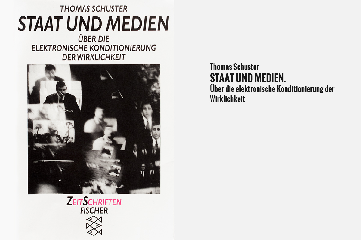Staat.und.Medien.Cover.large