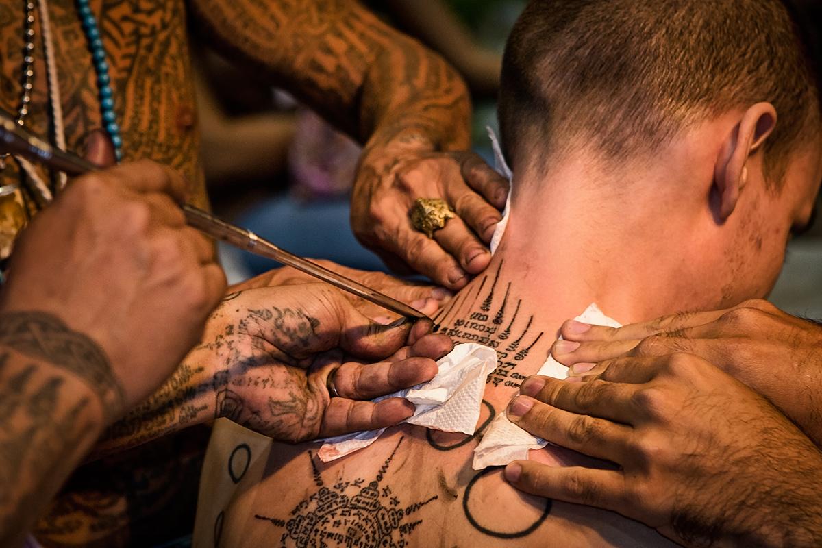 Tattoo_09