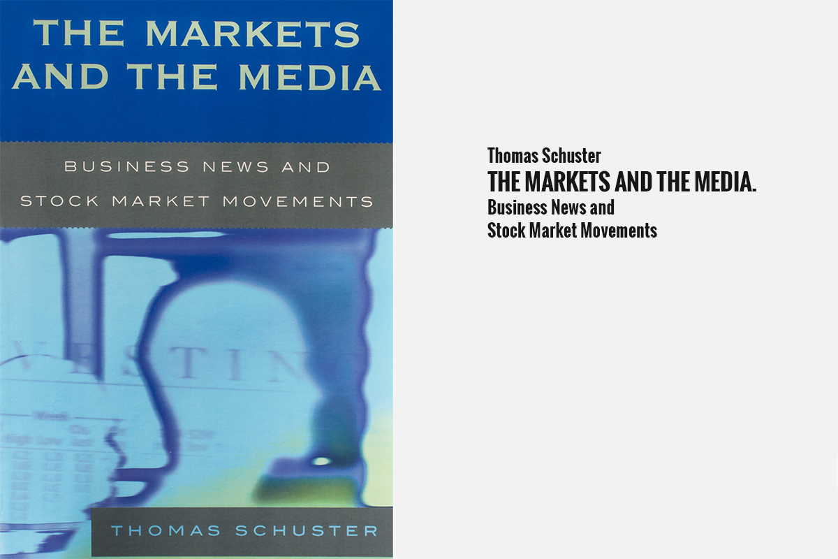 The.Markets.And.The.Media.Cover.large