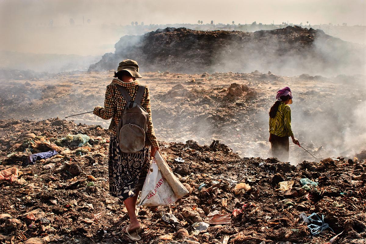 Waste_Dump_03