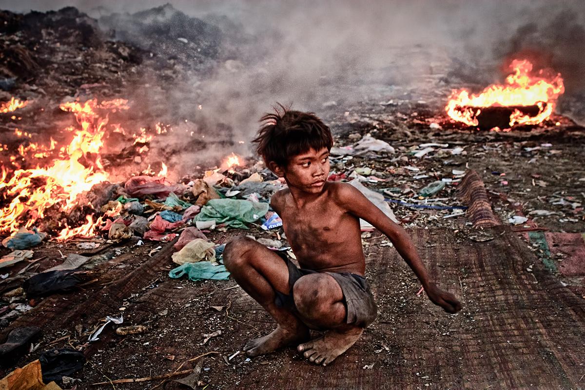 Waste_Dump_06