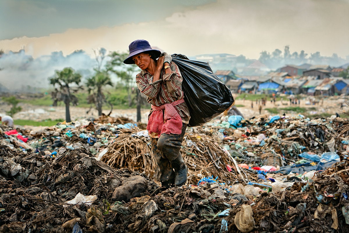 Waste_Dump_08
