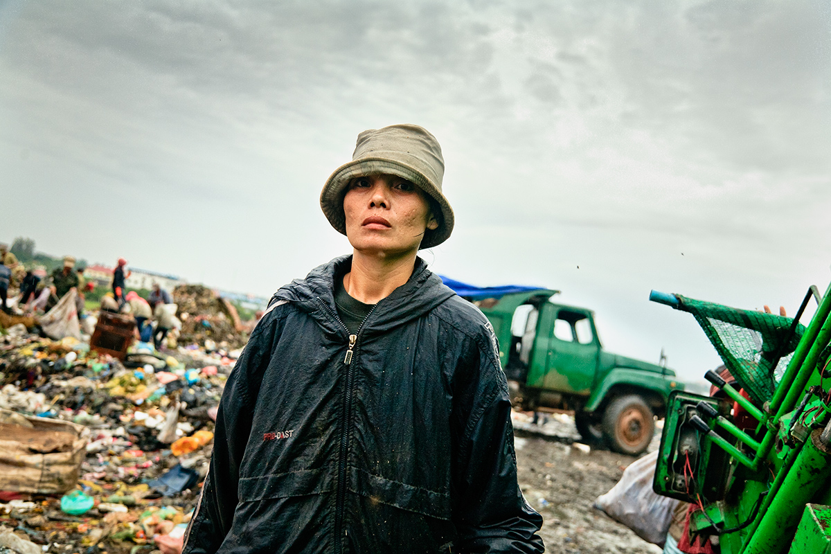 Waste_Dump_09