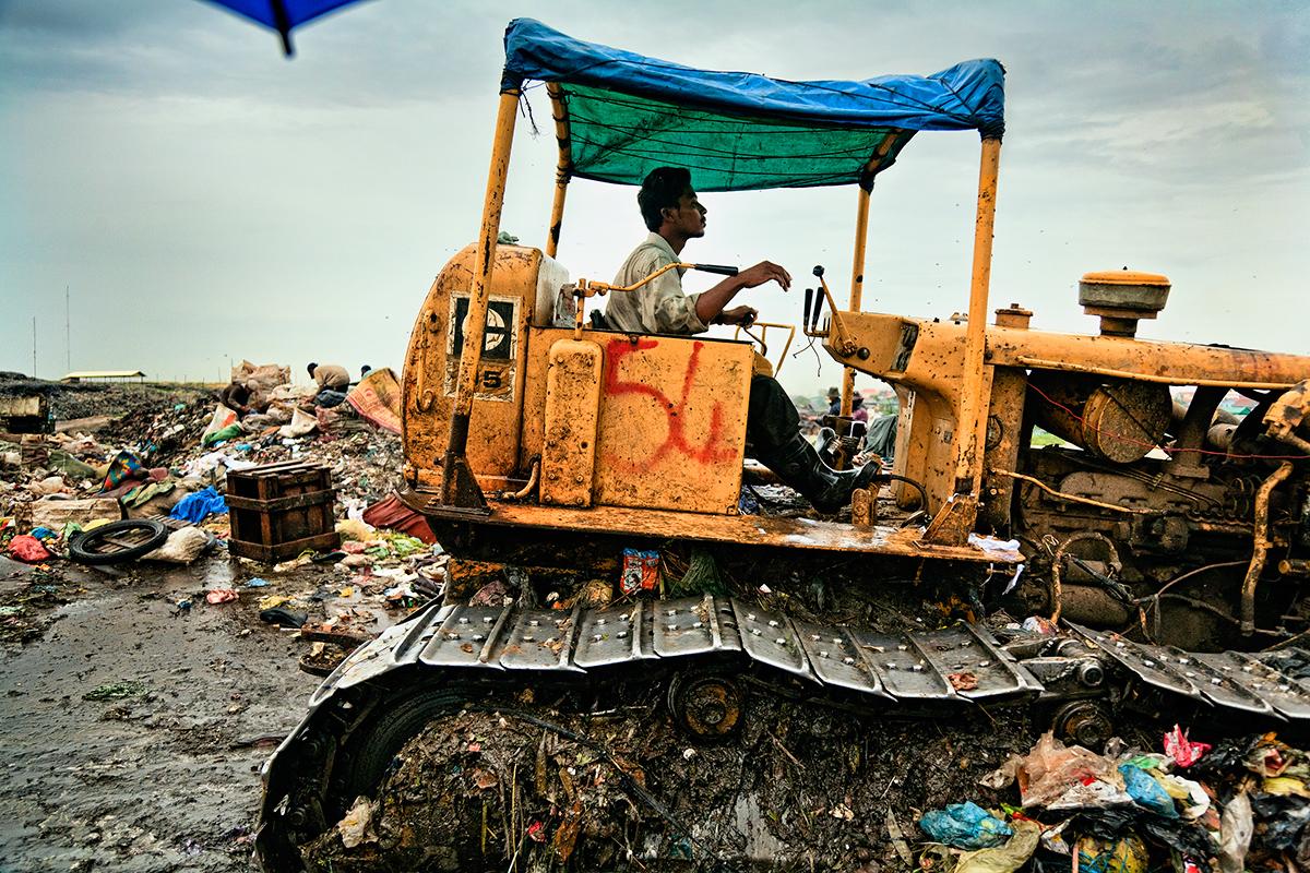 Waste_Dump_10