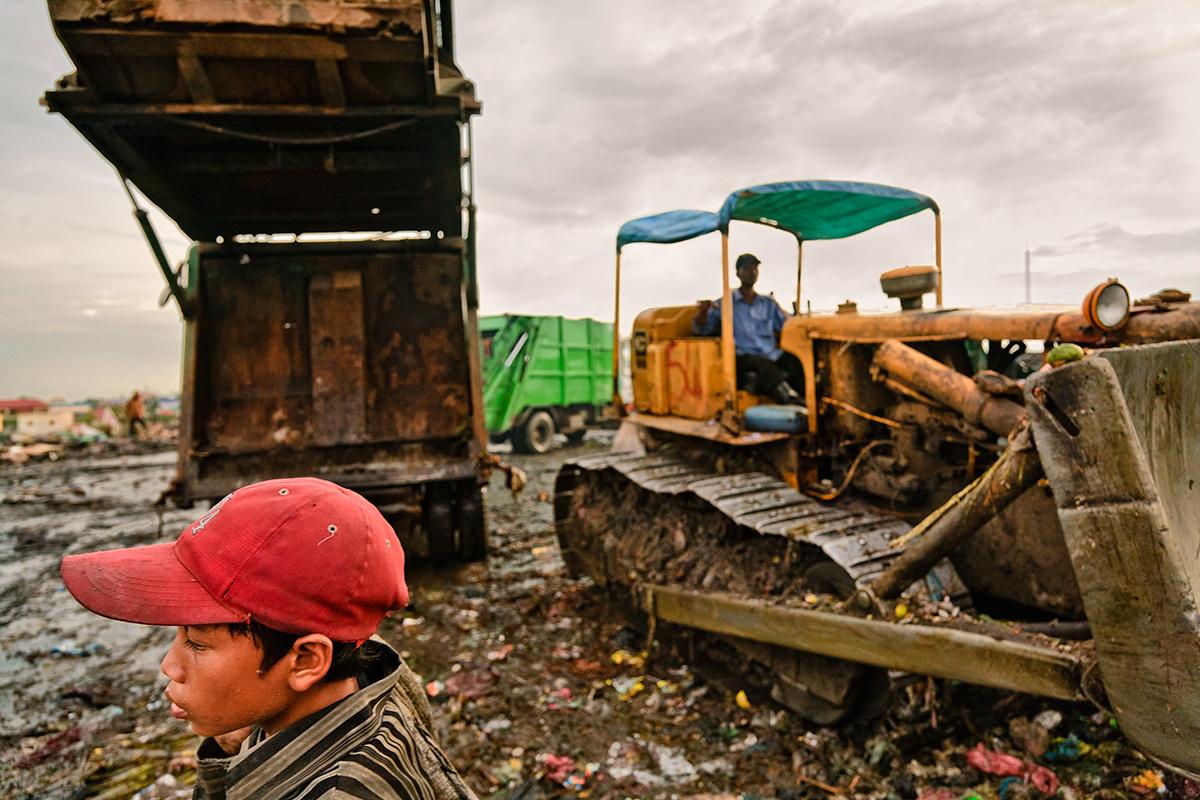 Waste_Dump_11